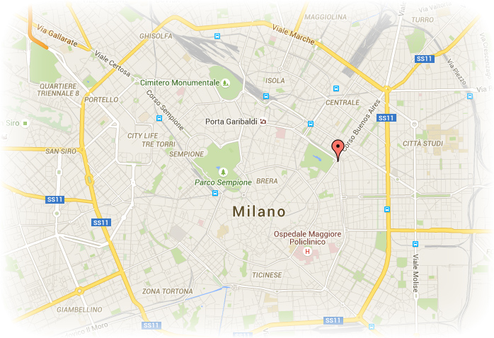 screenshot mappa castaldi cdp 001